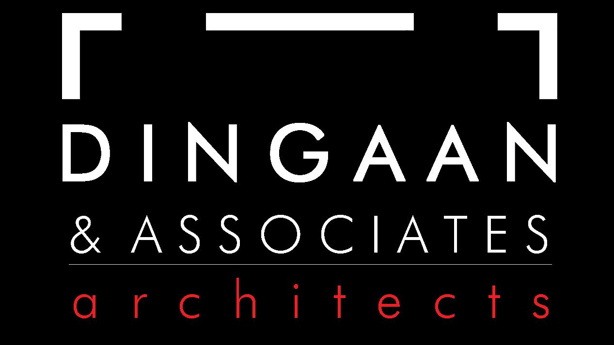 Dingaan & Associates Architects